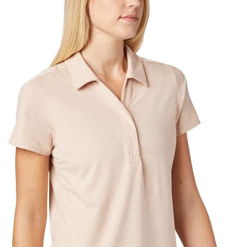 Women's Firwood Camp™ II Polo Women's Firwood Camp™ II Polo, a2