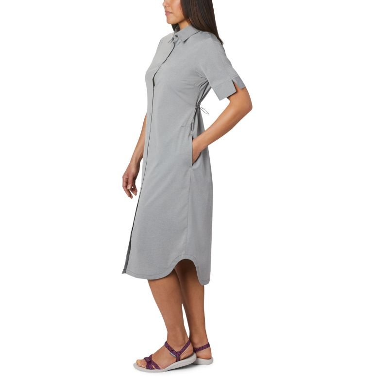 Robe-chemise Firwood Crossing™ pour femme Robe-chemise Firwood Crossing™ pour femme, a1