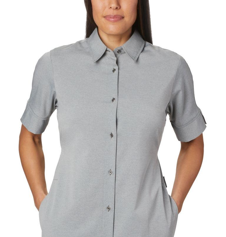 Women's Firwood Crossing™ Shirt Dress Women's Firwood Crossing™ Shirt Dress, a2