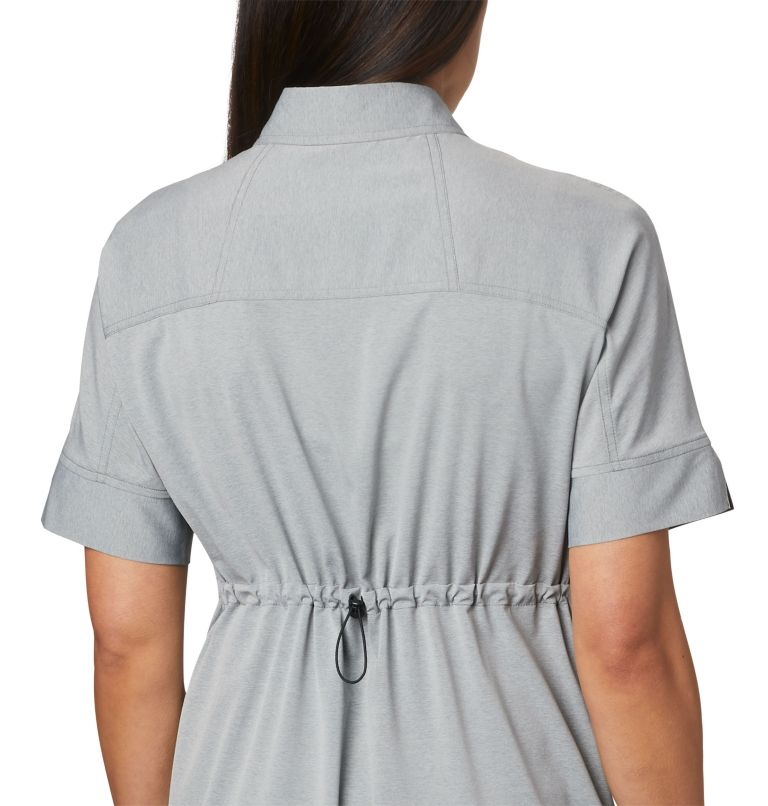 Women's Firwood Crossing™ Shirt Dress Women's Firwood Crossing™ Shirt Dress, a3