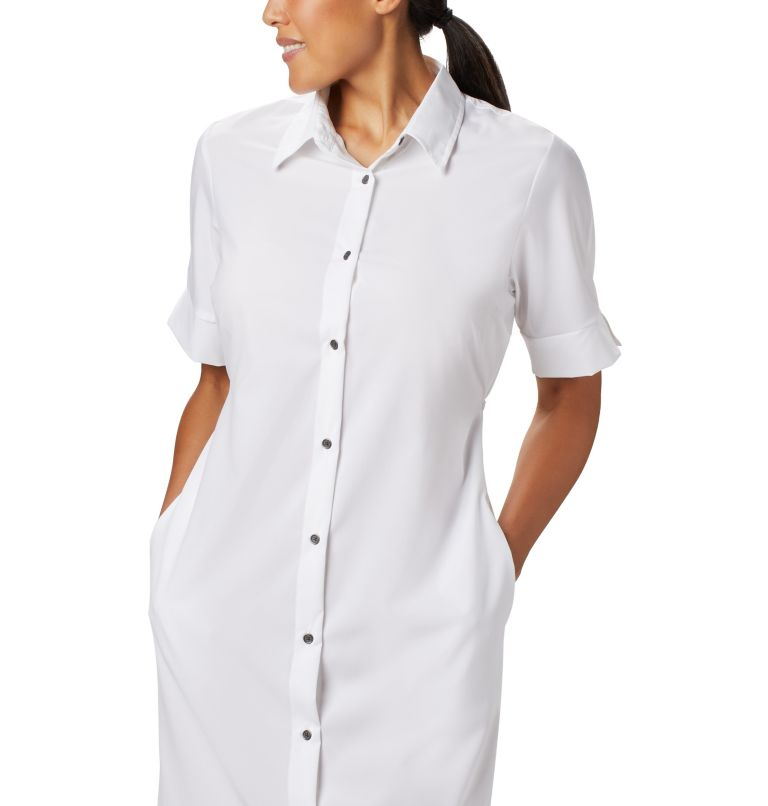 Women's Firwood Crossing™ Shirt Dress Women's Firwood Crossing™ Shirt Dress, a1