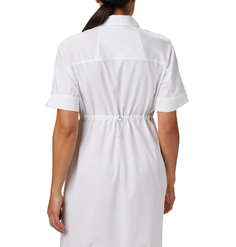 Women's Firwood Crossing™ Shirt Dress Women's Firwood Crossing™ Shirt Dress, a3