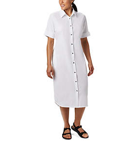 Robe-chemise Firwood Crossing™ pour femme