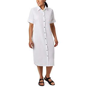 Women's Firwood Crossing™ Shirt Dress
