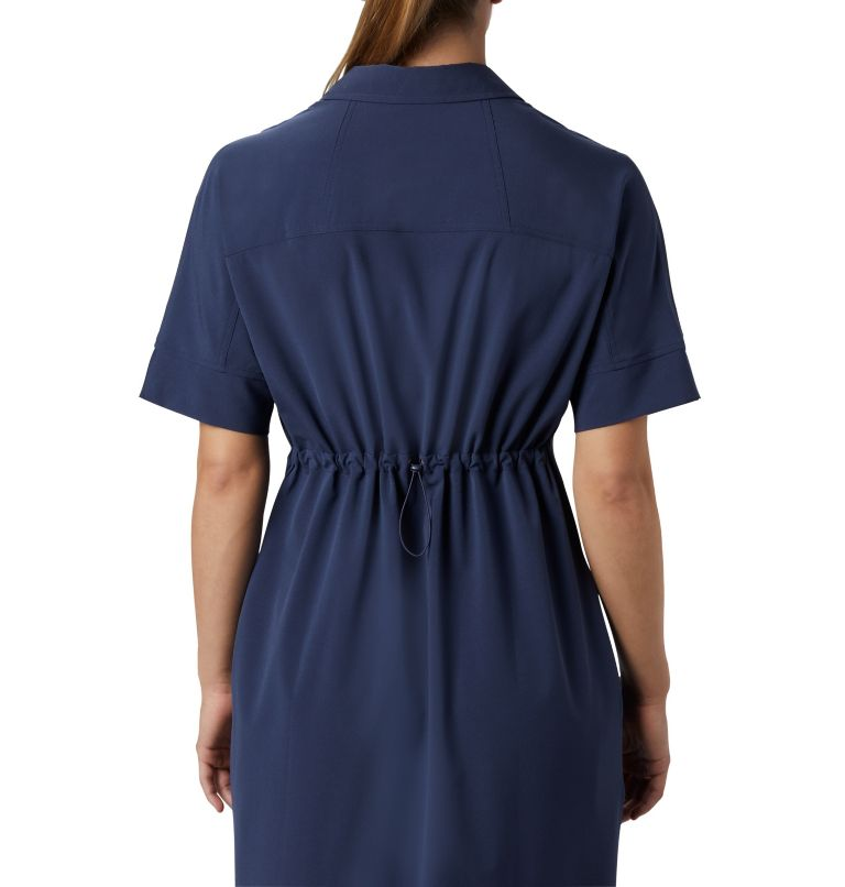 Robe-chemise Firwood Crossing™ pour femme Robe-chemise Firwood Crossing™ pour femme, a3