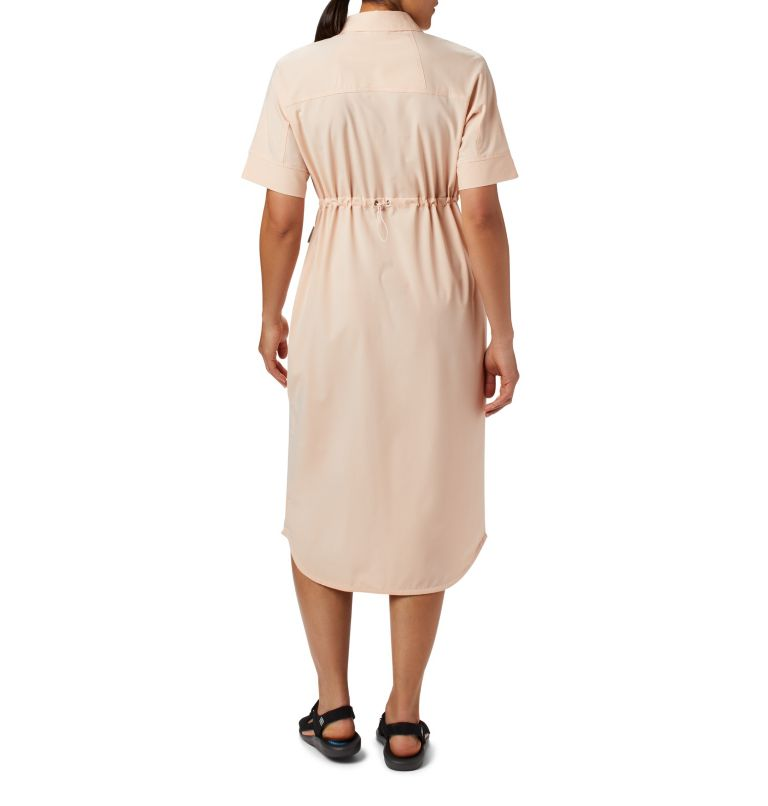 Robe-chemise Firwood Crossing™ pour femme Robe-chemise Firwood Crossing™ pour femme, back
