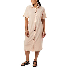 Women's Firwood Crossing™ Shirt Dress