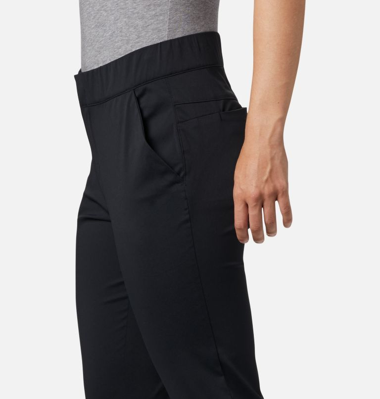 Women's Firwood Camp™ II Pants Women's Firwood Camp™ II Pants, a1