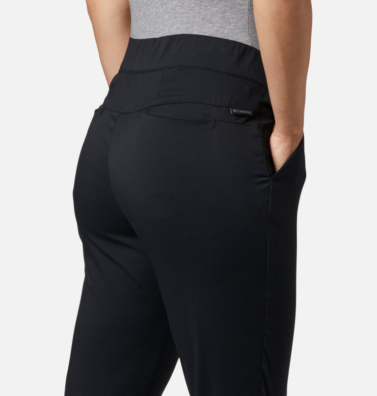 Women's Firwood Camp™ II Pants Women's Firwood Camp™ II Pants, a3