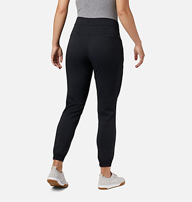 Women's Firwood Camp™ II Pants Firwood Camp™ II Pant | 010 | S, Black, back