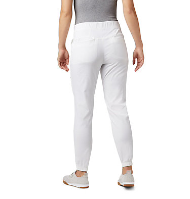 Women's Firwood Camp™ II Pants Firwood Camp™ II Pant | 010 | S, White, back