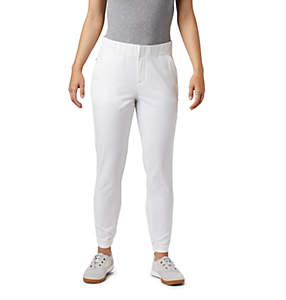 Women's Firwood Camp™ II Pants