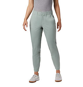 Women's Firwood Camp™ II Pant