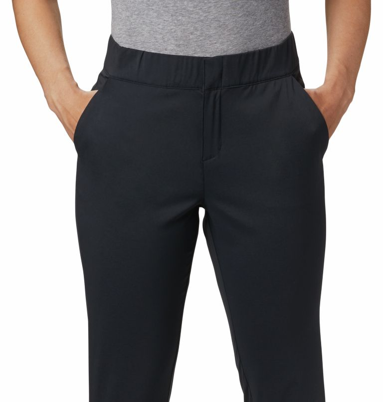 Women's Firwood Camp™ II Trousers Women's Firwood Camp™ II Trousers, a2