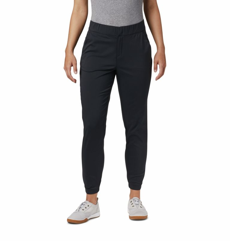 Women's Firwood Camp™ II Trousers Women's Firwood Camp™ II Trousers, front