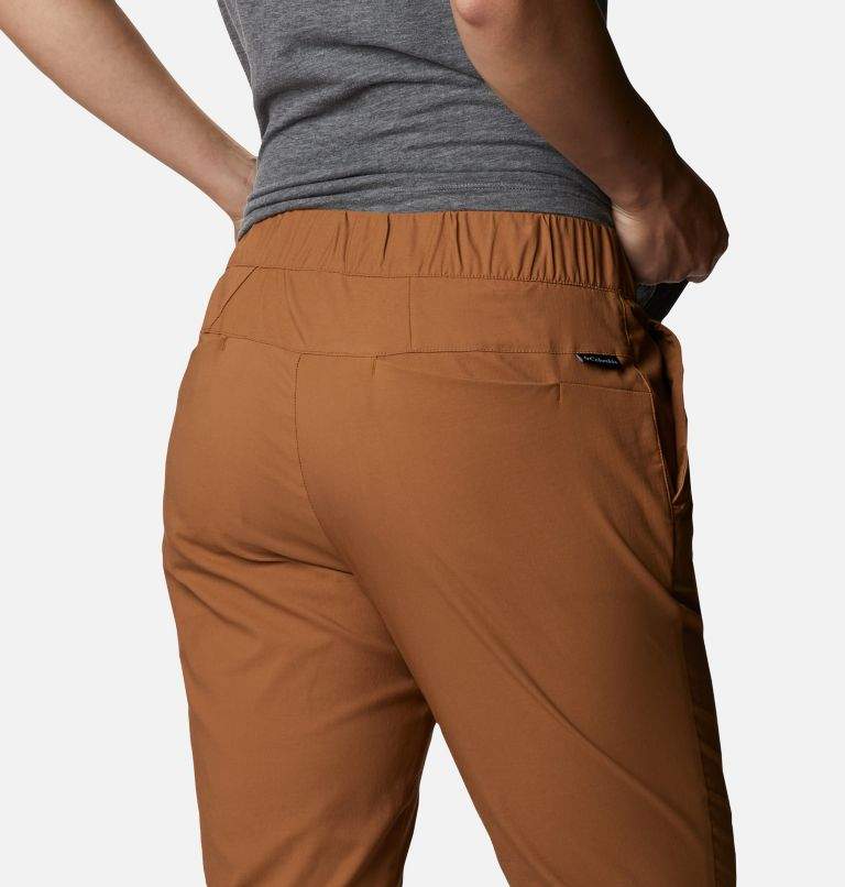 Women's Firwood Camp™ II Trousers Women's Firwood Camp™ II Trousers, a3
