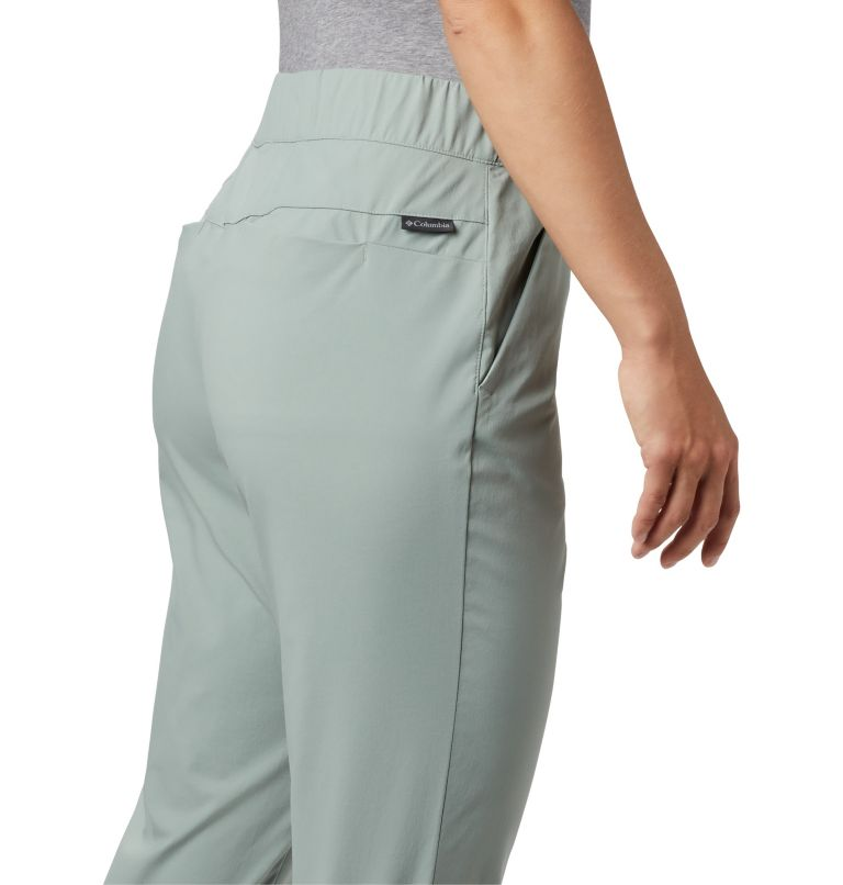 Women's Firwood Camp™ II Trousers Women's Firwood Camp™ II Trousers, a1