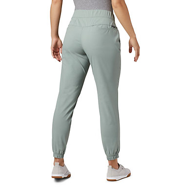 Women's Firwood Camp™ II Trousers Firwood Camp™ II Pant | 010 | L, Light Lichen, back