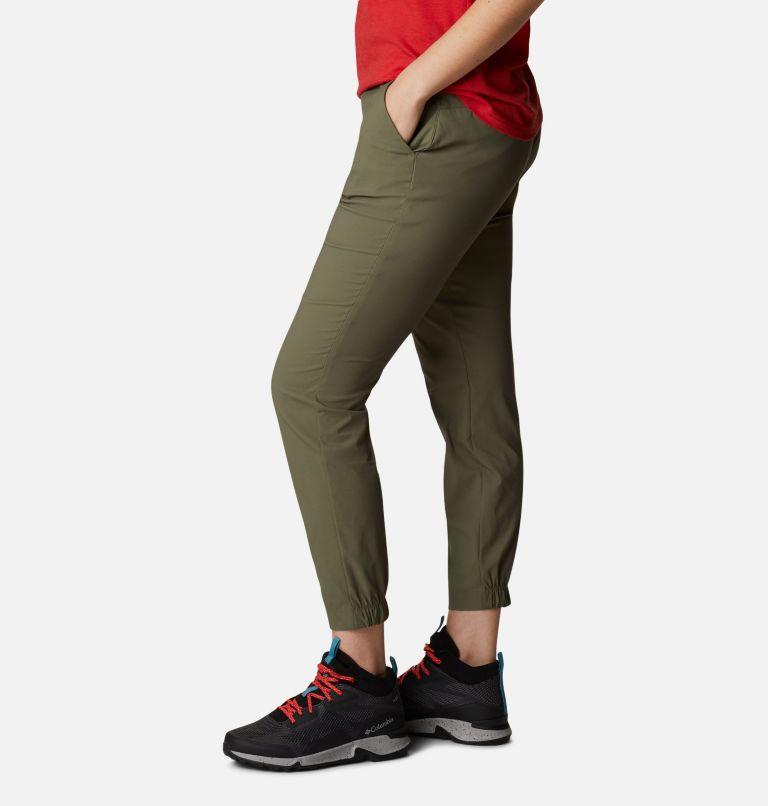 Women's Firwood Camp™ II Trousers Women's Firwood Camp™ II Trousers, a1