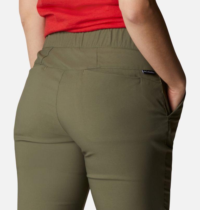 Women's Firwood Camp™ II Trousers Women's Firwood Camp™ II Trousers, a3