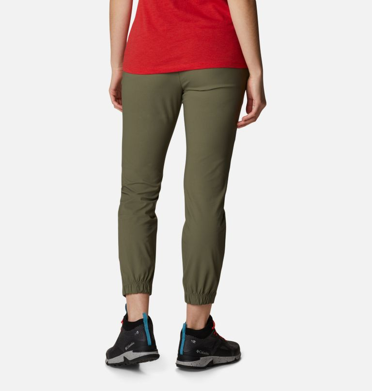 Women's Firwood Camp™ II Trousers Women's Firwood Camp™ II Trousers, back