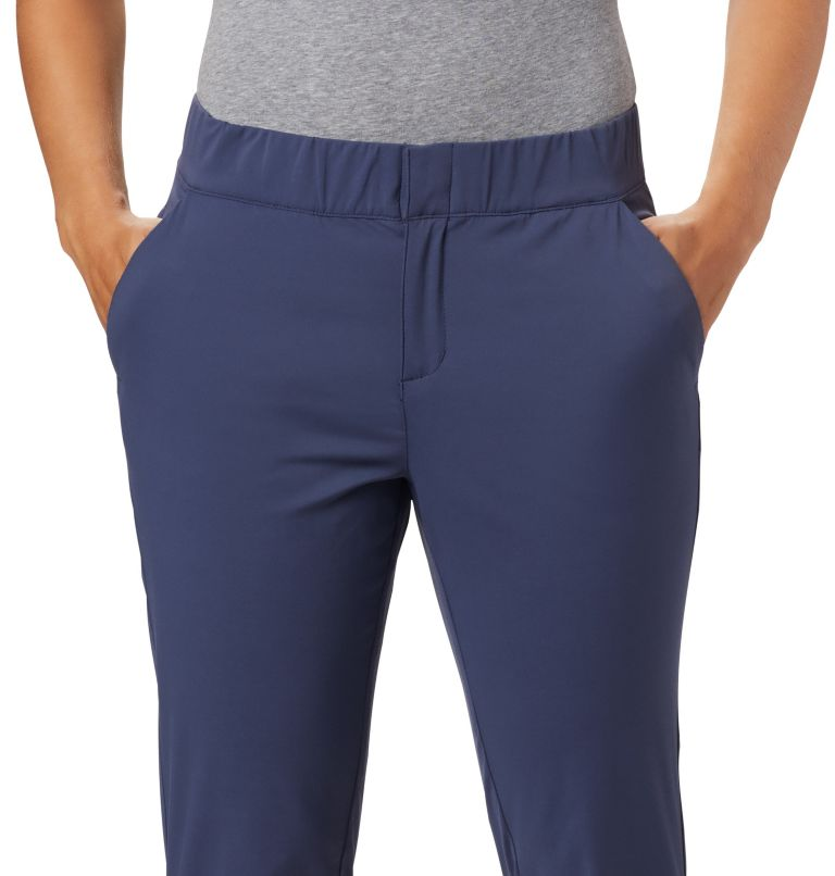 Firwood Camp™ II Pant | 466 | S Women's Firwood Camp™ II Trousers, Nocturnal, a1