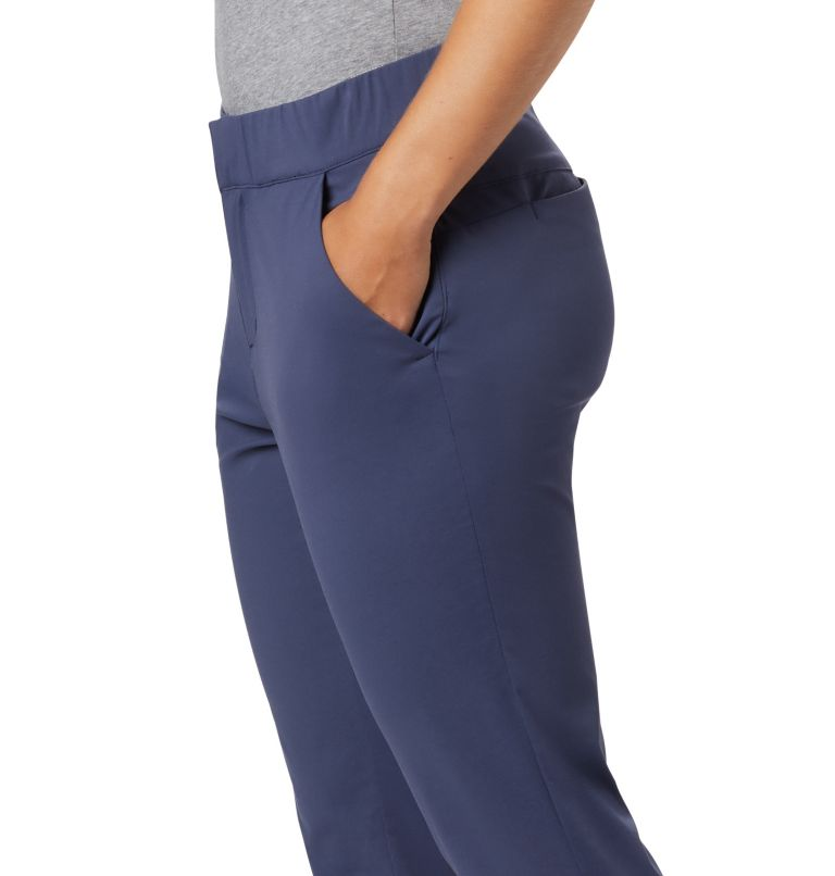 Firwood Camp™ II Pant | 466 | XL Women's Firwood Camp™ II Trousers, Nocturnal, a2