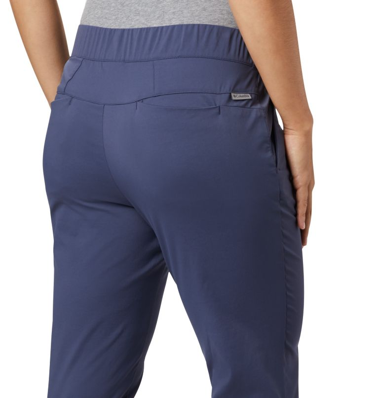 Firwood Camp™ II Pant | 466 | S Women's Firwood Camp™ II Trousers, Nocturnal, a3