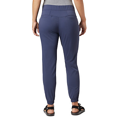 Women's Firwood Camp™ II Trousers Firwood Camp™ II Pant | 010 | L, Nocturnal, back