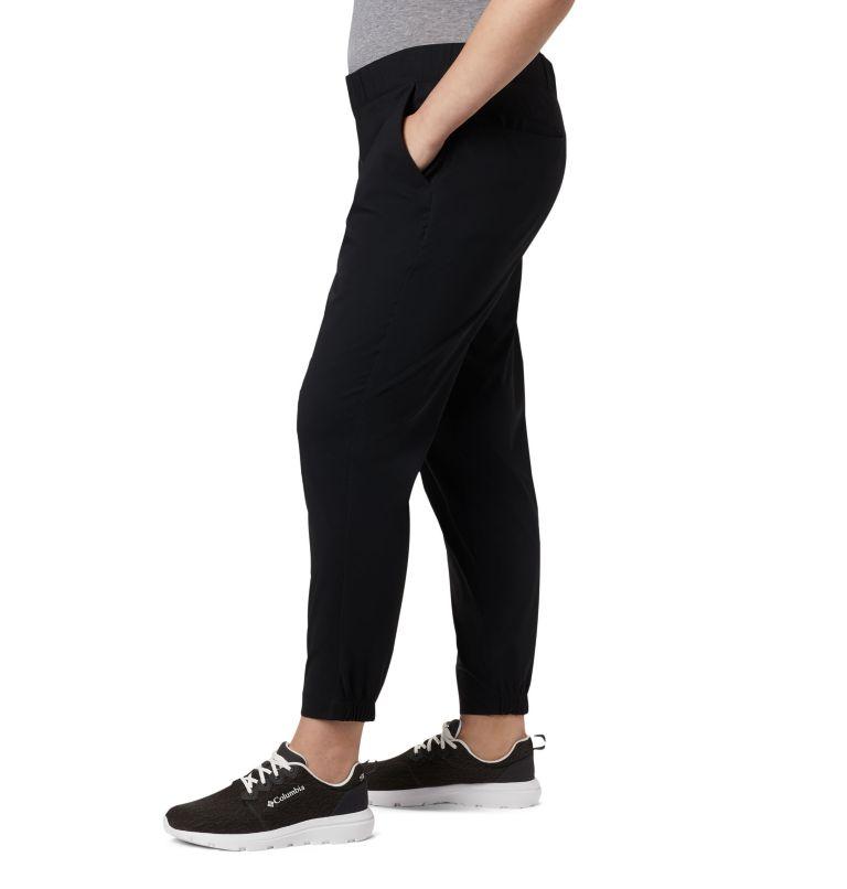 Pantalon Firwood Camp™ II pour femme – Grandes tailles Pantalon Firwood Camp™ II pour femme – Grandes tailles, a1