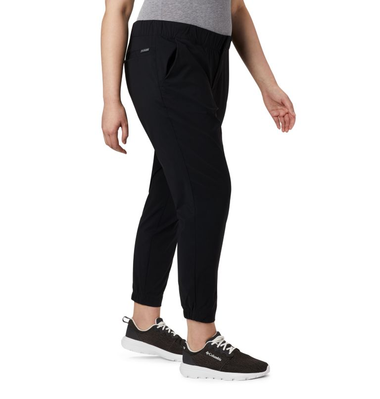 Women's Firwood Camp™ II Pants - Plus Size Women's Firwood Camp™ II Pants - Plus Size, a3