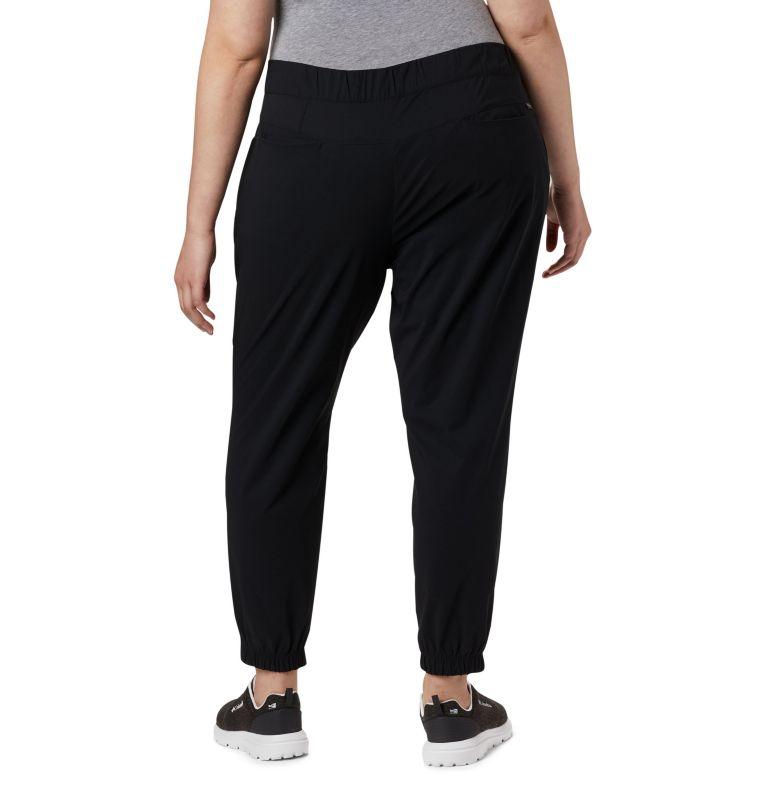 Pantalon Firwood Camp™ II pour femme – Grandes tailles Pantalon Firwood Camp™ II pour femme – Grandes tailles, back