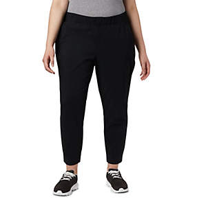 Women's Firwood Camp™ II Pants - Plus Size