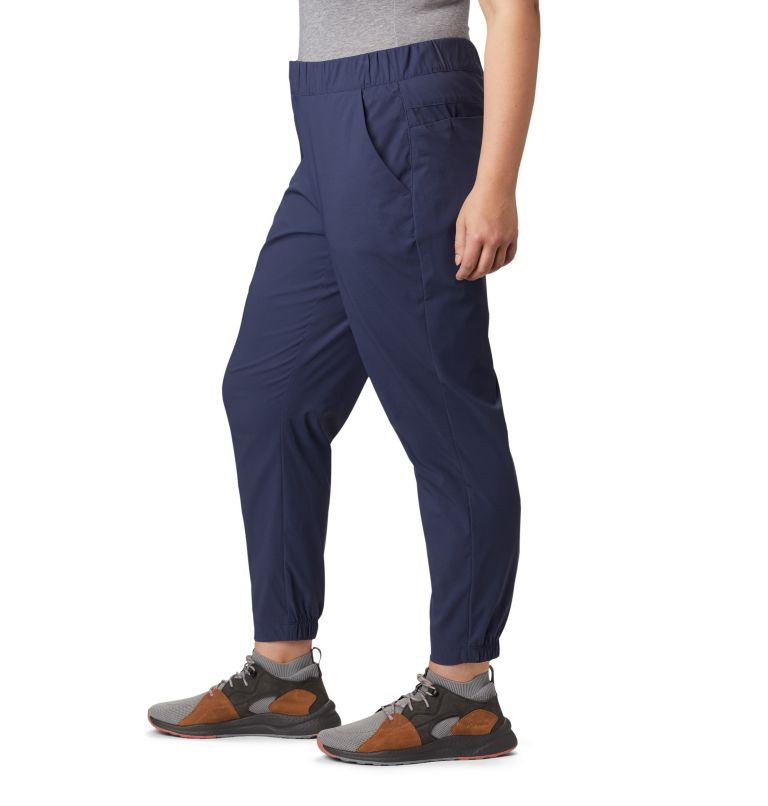 Women's Firwood Camp™ II Pants - Plus Size Women's Firwood Camp™ II Pants - Plus Size, a1