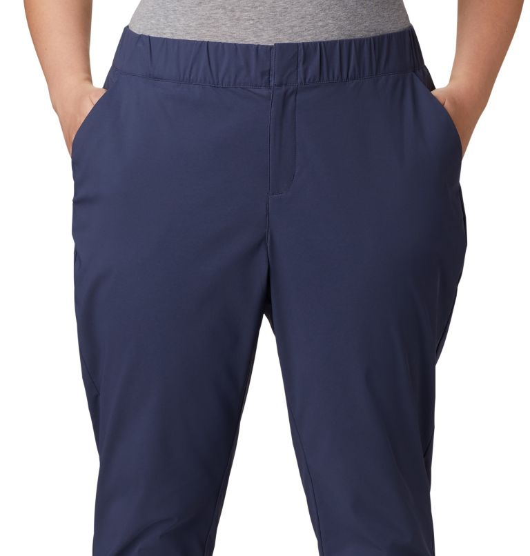 Women's Firwood Camp™ II Pants - Plus Size Women's Firwood Camp™ II Pants - Plus Size, a2