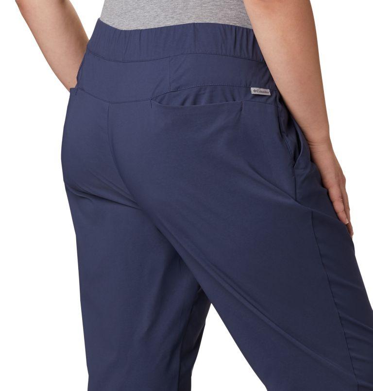 Women's Firwood Camp™ II Pants - Plus Size Women's Firwood Camp™ II Pants - Plus Size, a3