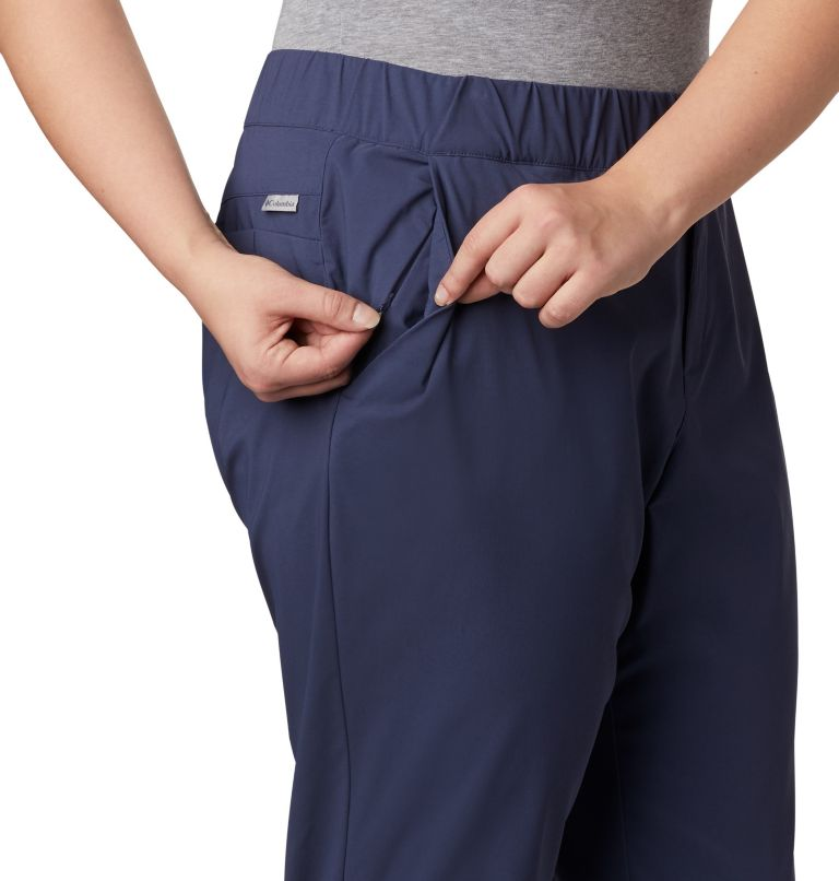 Women's Firwood Camp™ II Pants - Plus Size Women's Firwood Camp™ II Pants - Plus Size, a4