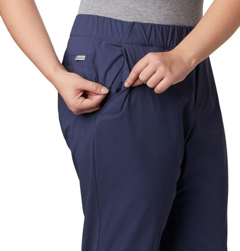 Pantalon Firwood Camp™ II pour femme – Grandes tailles Pantalon Firwood Camp™ II pour femme – Grandes tailles, a4