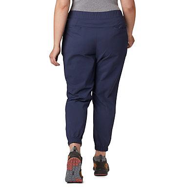 Women's Firwood Camp™ II Pants - Plus Size Firwood Camp™ II Pant | 466 | 1X, Nocturnal, back