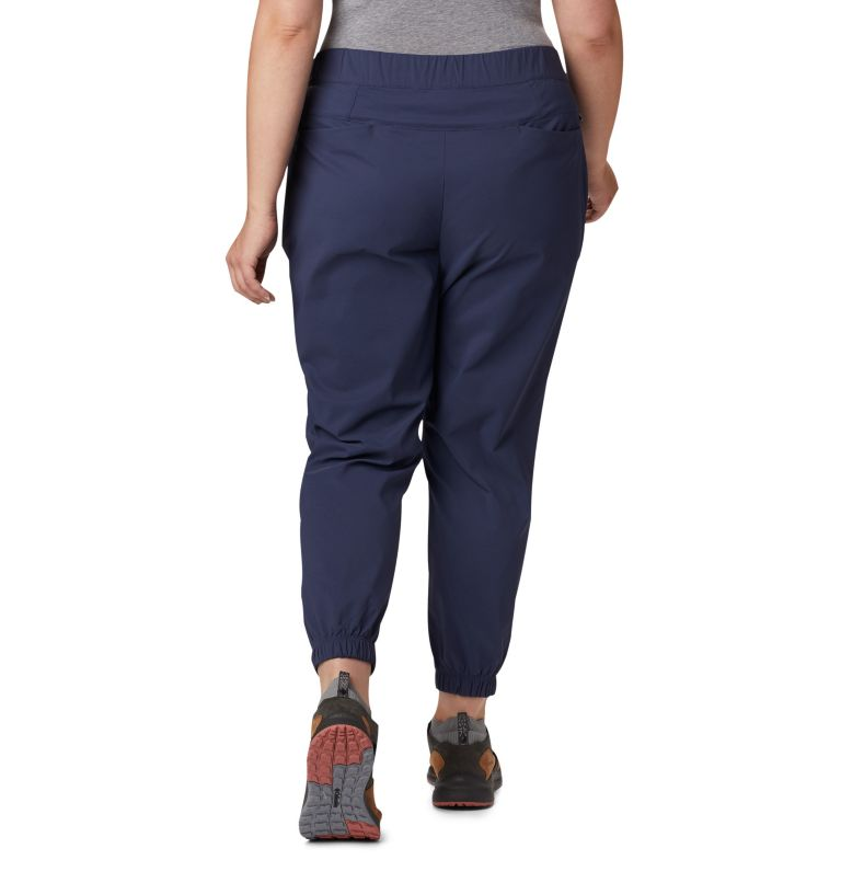 Women's Firwood Camp™ II Pants - Plus Size Women's Firwood Camp™ II Pants - Plus Size, back