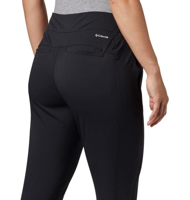 Women's Firwood Crossing™ Pull-On Pants Women's Firwood Crossing™ Pull-On Pants, a1