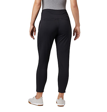 Women's Firwood Crossing™ Pull-On Pants Firwood Crossing™ Pullon Pant | 249 | L, Black, back
