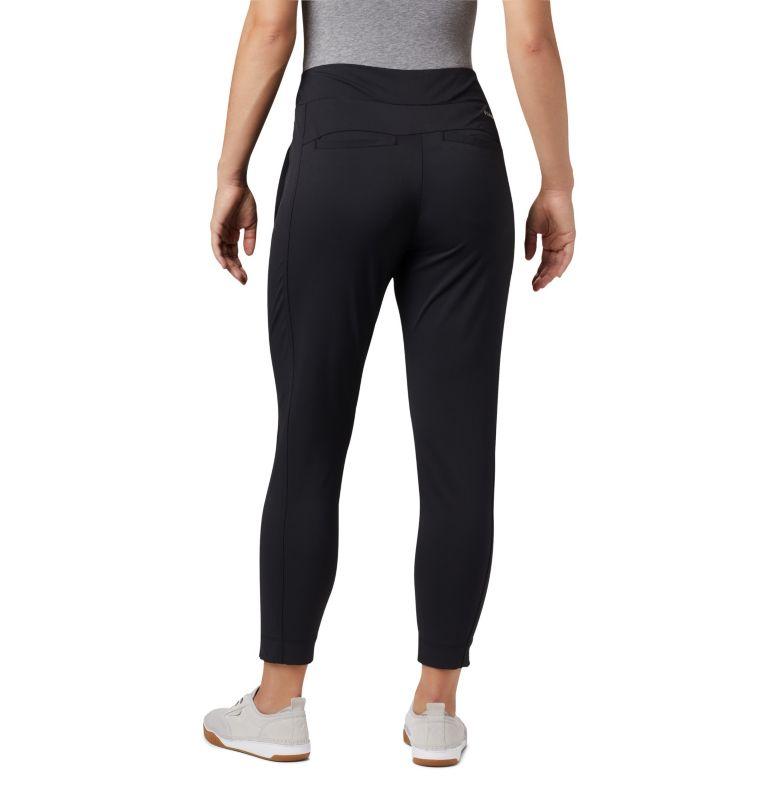 Women's Firwood Crossing™ Pull-On Pants Women's Firwood Crossing™ Pull-On Pants, back