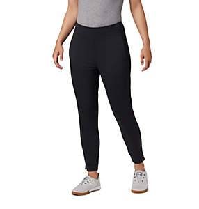 Women's Firwood Crossing™ Pull-On Pants