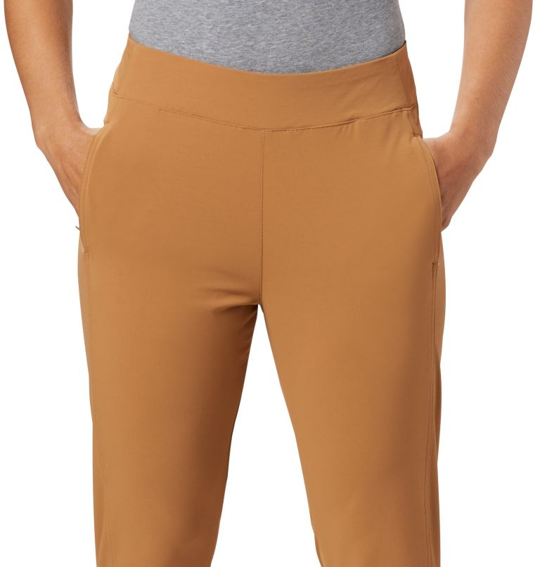 Pantalon à enfiler Firwood Crossing™ pour femme Pantalon à enfiler Firwood Crossing™ pour femme, a1