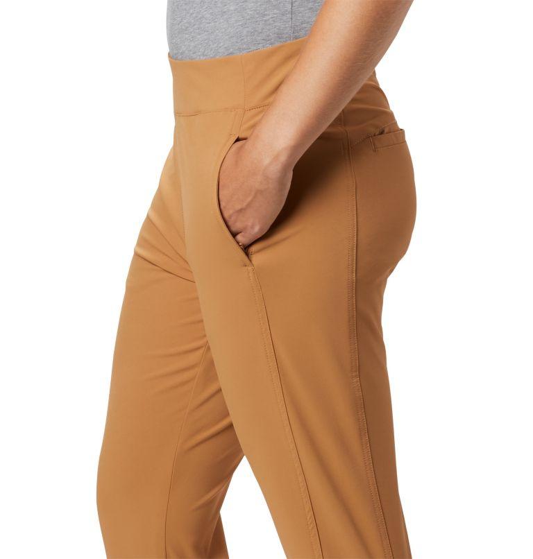 Women's Firwood Crossing™ Pull-On Pants Women's Firwood Crossing™ Pull-On Pants, a2