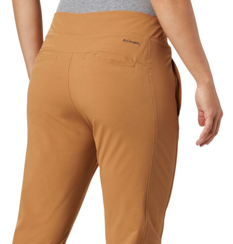 Pantalon à enfiler Firwood Crossing™ pour femme Pantalon à enfiler Firwood Crossing™ pour femme, a3
