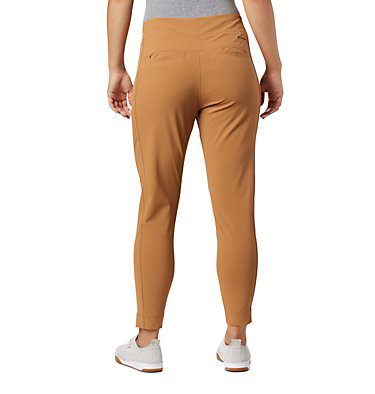 Women's Firwood Crossing™ Pull-On Pants Firwood Crossing™ Pullon Pant | 249 | L, Light Elk, back