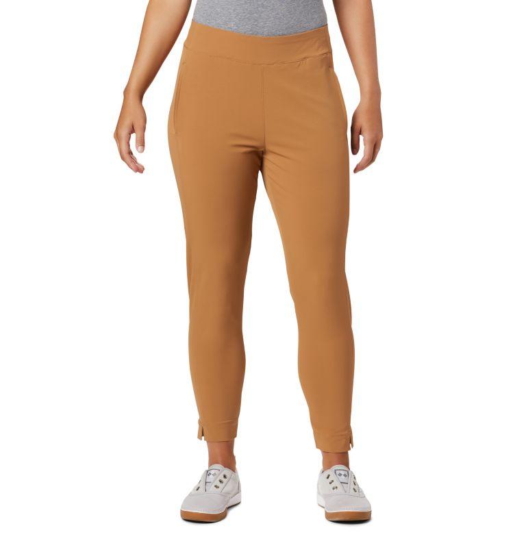 Pantalon à enfiler Firwood Crossing™ pour femme Pantalon à enfiler Firwood Crossing™ pour femme, front