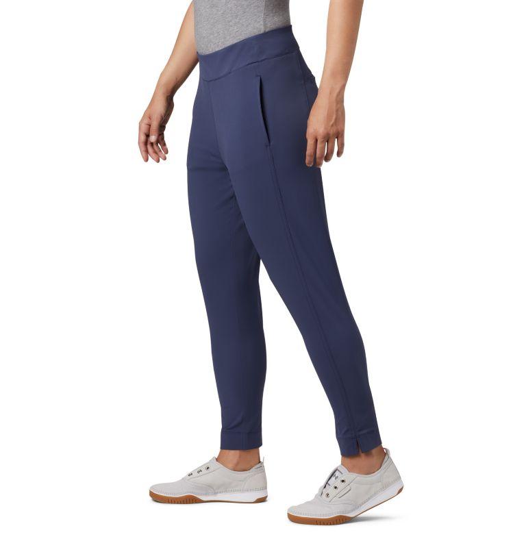 Women's Firwood Crossing™ Pull-On Pants Women's Firwood Crossing™ Pull-On Pants, a3